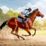 Download Full Rival Stars Horse Racing 1.0.1 APK MOD Unlimited Money