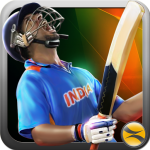 Download Full T20 Cricket Champions 3D 1.2.117 MOD APK Unlimited Gems