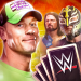 Download Full WWE SuperCard – Multiplayer Card Battle Game 4.5.0.393486 MOD APK Full Unlimited