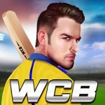 Download Full World Cricket Battle – Multiplayer & My Career 1.6.2 MOD APK Unlimited Gems
