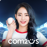 Download Full 컴투스프로야구 for 매니저 LIVE 2019 7.1.0 APK MOD Unlimited Cash