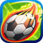 Download Head Soccer 6.5.1 MOD APK Unlimited Gems