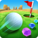 Download Mini Golf King – Multiplayer Game 3.15 APK MOD Full Unlimited