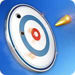 Download Shooting World – Gun Fire 1.1.39 MOD APK Full Unlimited