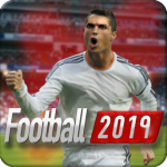 Download Soccer 2018 2.5.3 MOD APK Unlimited Gems