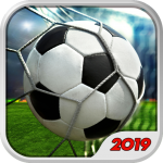 Download Soccer Mobile 2019 – Ultimate Football 1.9 MOD APK Full Unlimited