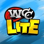 Download WCC LITE – Heavy on Cricket, Light on Size! 1.2.1 APK MOD Unlimited Money