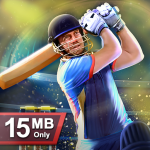 Download World of Cricket : Multiplayer PVP 7.8 APK MOD Unlimited Gems