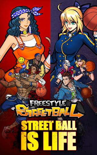Freestyle Mobile – PH 2.10.0.0 screenshots 2
