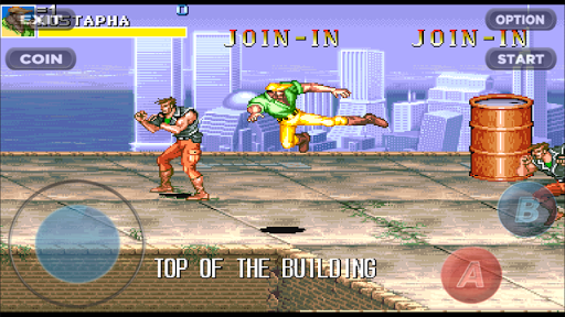 Dinosaurs Soldier 2 screenshots 2