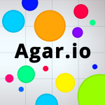 Download Agar.io 2.6.2 MOD APK Full Unlimited