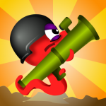 Download Annelids: Online battle 1.113.8 MOD APK Full Unlimited