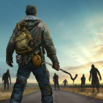 Download Dawn of Zombies: Survival after the Last War 2.23 MOD APK Unlimited Money