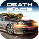 Download Death Race ® – Offline Games Killer Car Shooting 1.1.1 APK MOD Unlimited Gems