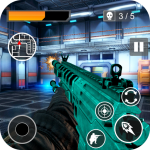 Download First War On The Earth 1.1 APK MOD Full Unlimited