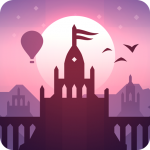 Download Full Alto's Odyssey 1.0.6 APK MOD Unlimited Gems
