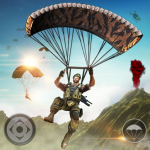 Download Full FPS Battle 2019 1.9 MOD APK Unlimited Cash