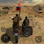 Download Full Firing Squad Free Fire – Survival Battleground 1.0 MOD APK Unlimited Gems