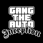 Download Full Gang The Auto: Inception 2.0.1 MOD APK Full Unlimited