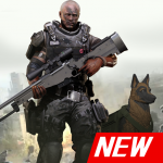 Download Full Gun War: Shooting Games 2.8.1 APK MOD Full Unlimited
