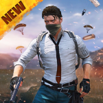 Download Full Impossible Terrorist Mission 0.0.1c APK MOD Unlimited Money