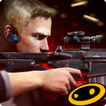 Download Full Mission Impossible RogueNation 1.0.4 MOD APK Full Unlimited