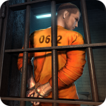 Download Full Prison Escape 1.0.9 MOD APK Unlimited Gems