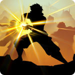 Download Full Shadow Battle 2.2 2.2.55 APK MOD Unlimited Cash