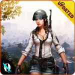 Download Full Sniper Cover Operation: FPS Shooting Games 2019 2.0 APK MOD Unlimited Money