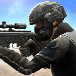 Download Full Sniper Strike – FPS 3D Shooting Game 4.304 MOD APK Unlimited Money