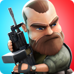 Download Full WarFriends: PvP Shooter Game 2.7.0 APK MOD Unlimited Cash