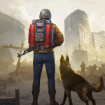 Download Full Z Shelter Survival Games- Survive The Last Day! 1.0.13 MOD APK Unlimited Cash