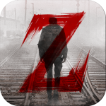 Download Full Zombie Shooter:Multiplayer Doomsday TPS/FPS Online 1.1.14 APK MOD Full Unlimited