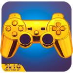 Download Goldenn PSP EmuLator 2019 2.1 APK MOD Unlimited Money