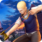 Download High School Gang 1.0.5 APK MOD Full Unlimited