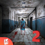 Download Horror Hospital® 2 6.2 APK MOD Full Unlimited