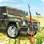 Download Hunting Simulator 4×4 1.22 APK MOD Unlimited Money