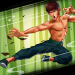 Download Kung Fu Attack – PVP 1.4.1.186 MOD APK Full Unlimited