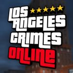 Download Los Angeles Crimes 1.4.9 APK MOD Full Unlimited