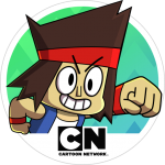 Download OK K.O.! Lakewood Plaza Turbo 1.3.1 APK MOD Full Unlimited