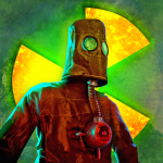 Download Radiation Island Free 1.2.2 APK MOD Unlimited Gems
