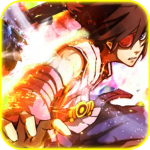 Download Swordsman X – King Of Swords 1.55.90 MOD APK Unlimited Cash