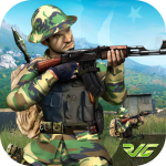 Download The Glorious Resolve: Journey To Peace – Army Game 1.9.6 APK MOD Unlimited Cash