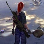 Download The Last of Plague Survivor 1.1.2 MOD APK Unlimited Money