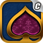 Download Aces® Spades 2.1.9 MOD APK Full Unlimited
