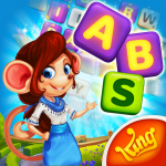 Download AlphaBetty Saga 1.65.3 APK MOD Full Unlimited
