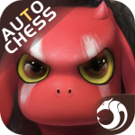 Download Auto Chess 0.4.0 MOD APK Unlimited Money
