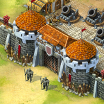 Download CITADELS 🏰 Medieval War Strategy with PVP 18.0.4 MOD APK Full Unlimited
