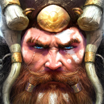 Download Chief Almighty: First Thunder BC 0.5.38 MOD APK Unlimited Money