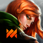 Download Dota Underlords 1.0 APK MOD Full Unlimited